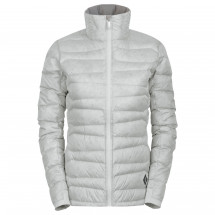 Black Diamond - Women's Cold Forge Jacket - Donzen jack