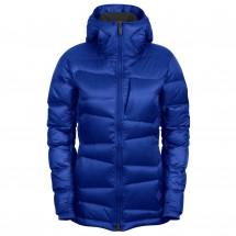 Black Diamond - Women's Cold Forge Parka - Down jacket
