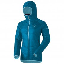 Dynafit - Women's Radical Primaloft Jacket