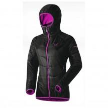 Dynafit - Women's Radical Primaloft Jacket - Kunstfaserjacke