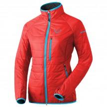 Dynafit - Women's Gorihorn Primaloft Jacket - Veste