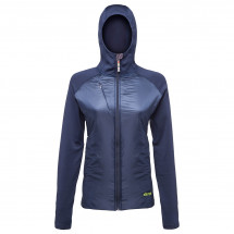Sherpa - Women's Manaslu Jacket - Synthetic jacket