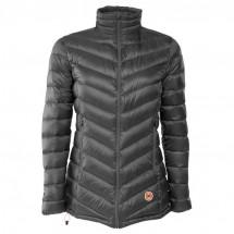 Pajak - Women's Levity - Down jacket