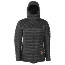 Pajak - Women's Phantom - Down jacket