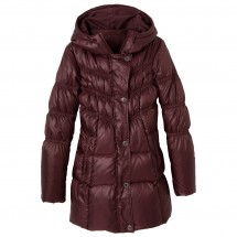 Prana - Women's Milly Down Jacket - Doudoune longue