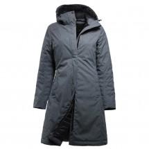 Yeti - Women's Yarrow - Coat