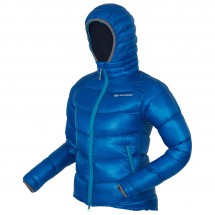 Sir Joseph - Koteka Lady II - Down jacket