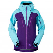 Sweet Protection - Women's Voodoo Jacket - Ski jacket