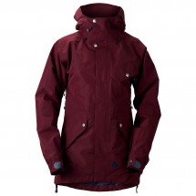 Sweet Protection - Women's Chiquitita II Jacket - Skijack