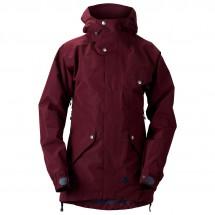 Sweet Protection - Women's Chiquitita II Jacket - Ski jacket