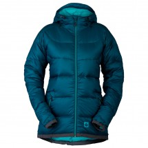 Sweet Protection - Women's Mother Goose Jacket - Skijacke