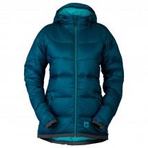 Sweet Protection - Women's Mother Goose Jacket - Skijacke