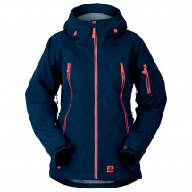 Sweet Protection - Women's Mercury Jacket - Ski jacket
