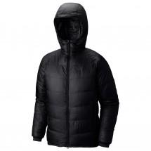 Mountain Hardwear - Phantom Hooded Down Jacket