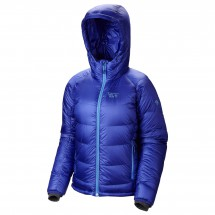 Mountain Hardwear - Women's Phantom Hooded Down Jacket