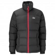Lowe Alpine - Women's Lhasa Down Jacket - Untuvatakki