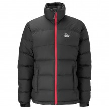 Lowe Alpine - Women's Lhasa Down Jacket - Doudoune