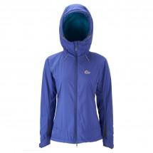 Lowe Alpine - Women's Frozen Sun Jacket - Veste synthétique
