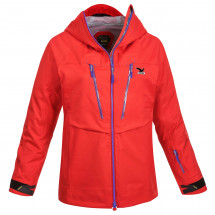 Salewa - Women's Kim 2.0 GTX Jacket - Skijack