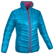 Salewa - Women's Radial DWN Jacket - Doudoune