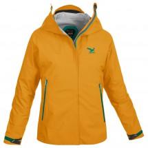 Salewa - Women's Shakti 2.0 PTX Jacket - Veste hardshell