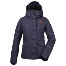 Pyua - Women's Attitude - Synthetic jacket
