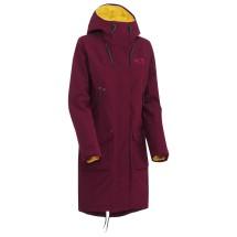 Kari Traa - Women's Vangen Parka - Coat