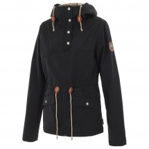 Maloja - Women's Ibim. - Casual jacket