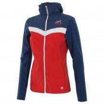 Maloja - Women's Malham. - Ski jacket