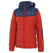 Maloja - Women's Raniam. - Ski jacket