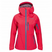 Peak Performance - Women's Heli Gravity Jacket - Ski jacket