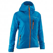 Peak Performance - Women's Heli Regulate Hood
