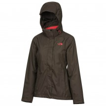 The North Face - Women's San Bernadino Triclimate Jacket
