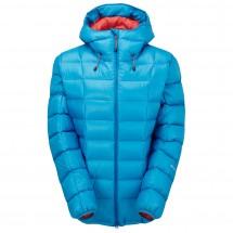 Mountain Equipment - Women's Lumin Jacket - Down jacket