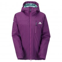 Mountain Equipment - Women's Vanguard Jacket - Winterjack