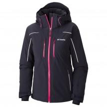 Columbia - Women's Millennium Blur Jacket - Skijacke