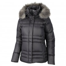 Columbia - Women's Mercury Maven IV Jacket - Down jacket