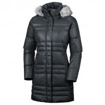 Columbia - Women's Mercury Maven IV Mid Jacket - Pitkä takki