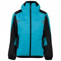 Montura - Women's Skisky Jacket - Synthetic jacket