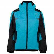 Montura - Women's Skisky Jacket - Synthetic jacket