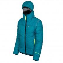 Montura - Women's Summit Duvet - Down jacket