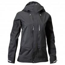 Houdini - Women's Bedrock Jacket - Veste de ski