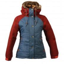 Holden - Women's Ash Down Jacket - Talvitakki