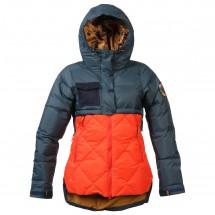 Holden - Women's Amie Down Jacket - Veste d'hiver