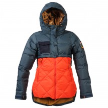 Holden - Women's Amie Down Jacket - Winterjack