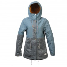 Holden - Women's Grace Jacket - Talvitakki