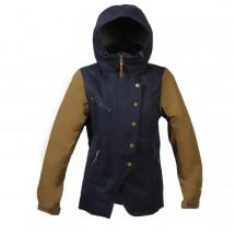 Holden - Women's Rydell Jacket - Winter jacket