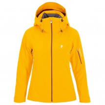 Peak Performance - Women's Anima Jacket - Veste de ski