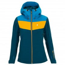 Peak Performance - Women's Durango Jacket - Skijacke