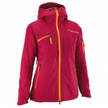 Peak Performance - Women's Heli Insulated Jacket - Skijack